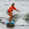 Surf for All - Kids Need More 8-20-18-105