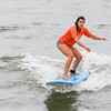 Surf for All - Kids Need More 8-20-18-205