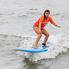 Surf for All - Kids Need More 8-20-18-208