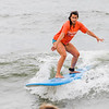 Surf for All - Kids Need More 8-20-18-211