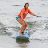 Surf for All - Kids Need More 8-20-18-106