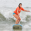 Surf for All - Kids Need More 8-20-18-110