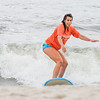 Surf for All - Kids Need More 8-20-18-111
