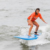 Surf for All - Kids Need More 8-20-18-209