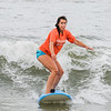Surf for All - Kids Need More 8-20-18-108