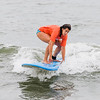 Surf for All - Kids Need More 8-20-18-203