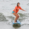 Surf for All - Kids Need More 8-20-18-107