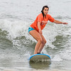 Surf for All - Kids Need More 8-20-18-109
