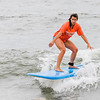 Surf for All - Kids Need More 8-20-18-210