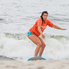 Surf for All - Kids Need More 8-20-18-112