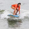 Surf for All - Kids Need More 8-20-18-204
