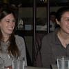 Jennifer & Lisa