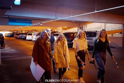 013020 Clarke Personal Photography Session Omaha, Nebraska Olsen Photography
