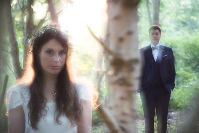 2012.05.26 : Ellie & Ian's Wedding (All)
