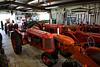 Tractors and Tractors