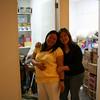gelai and emie