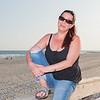 Emily beach Photos-004