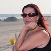 Emily beach Photos-002