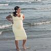 Emily beach Photos-020