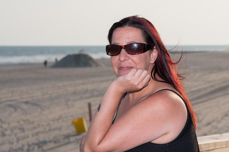 Emily beach Photos-001