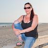 Emily beach Photos-003