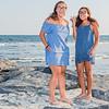 Emily beach Photos-006