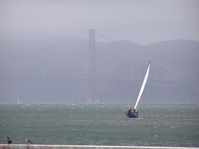 2005 California