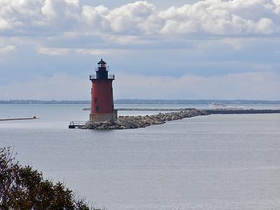 2006 Delaware