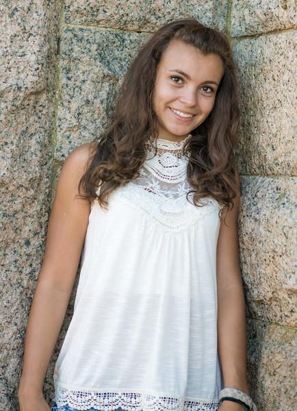 Emily-2653