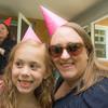 Emilys_Birthday_Party_07