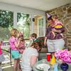Emilys_Birthday_Party_09