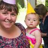 Emilys_Birthday_Party_06