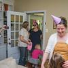 Emilys_Birthday_Party_05