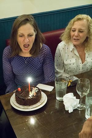Happy birthday, Emma!