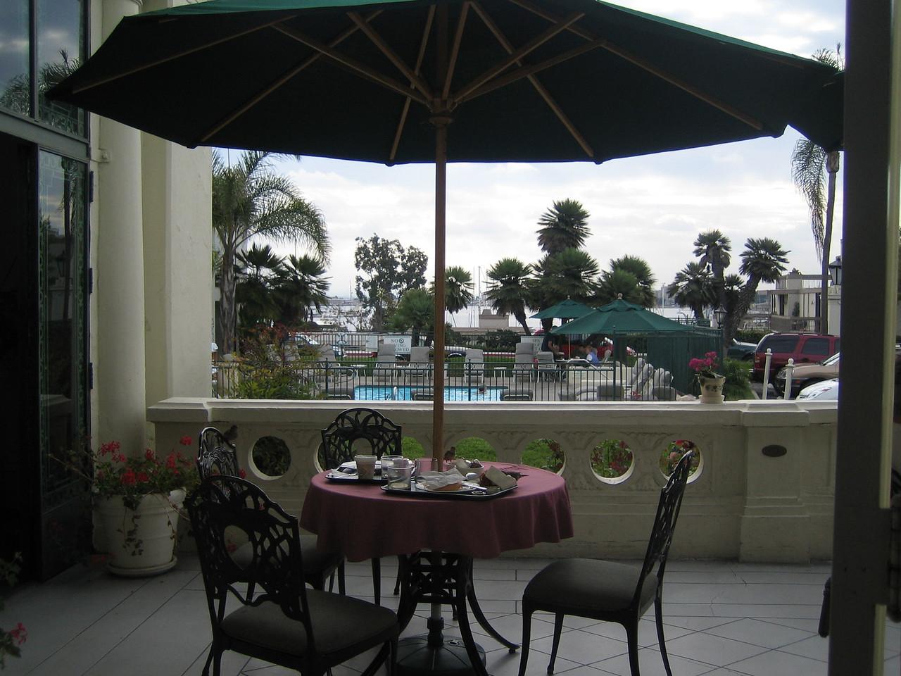 San Diego, Tijuana 033