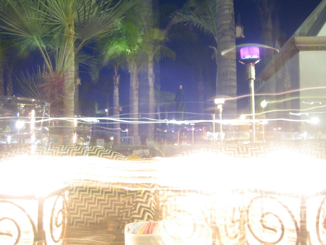 San Diego, Tijuana 019