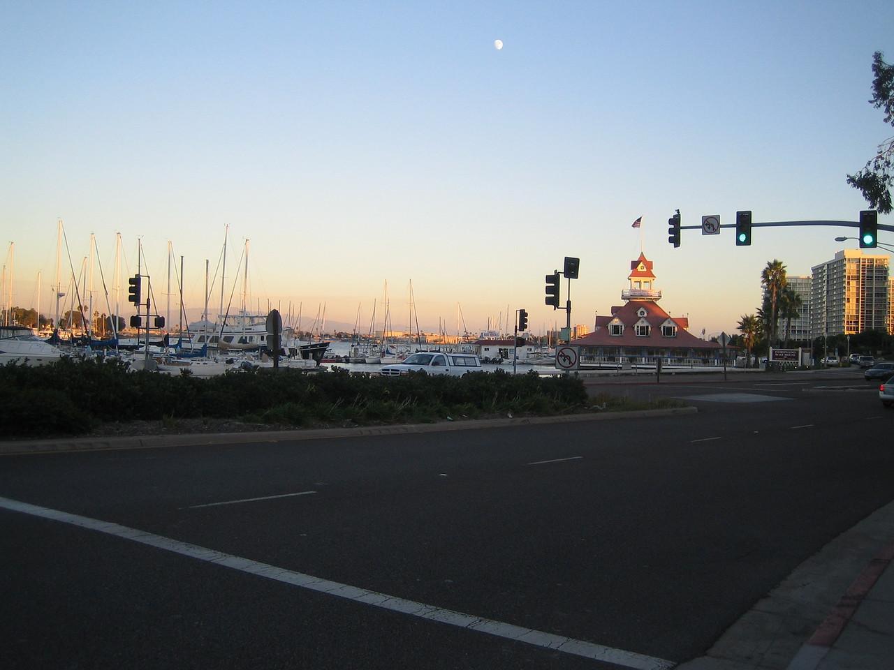 San Diego, Tijuana 009