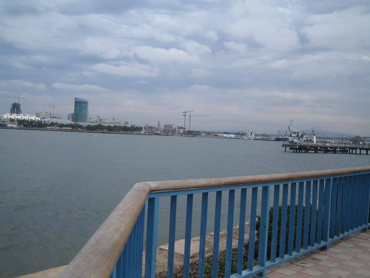 San Diego, Tijuana 039