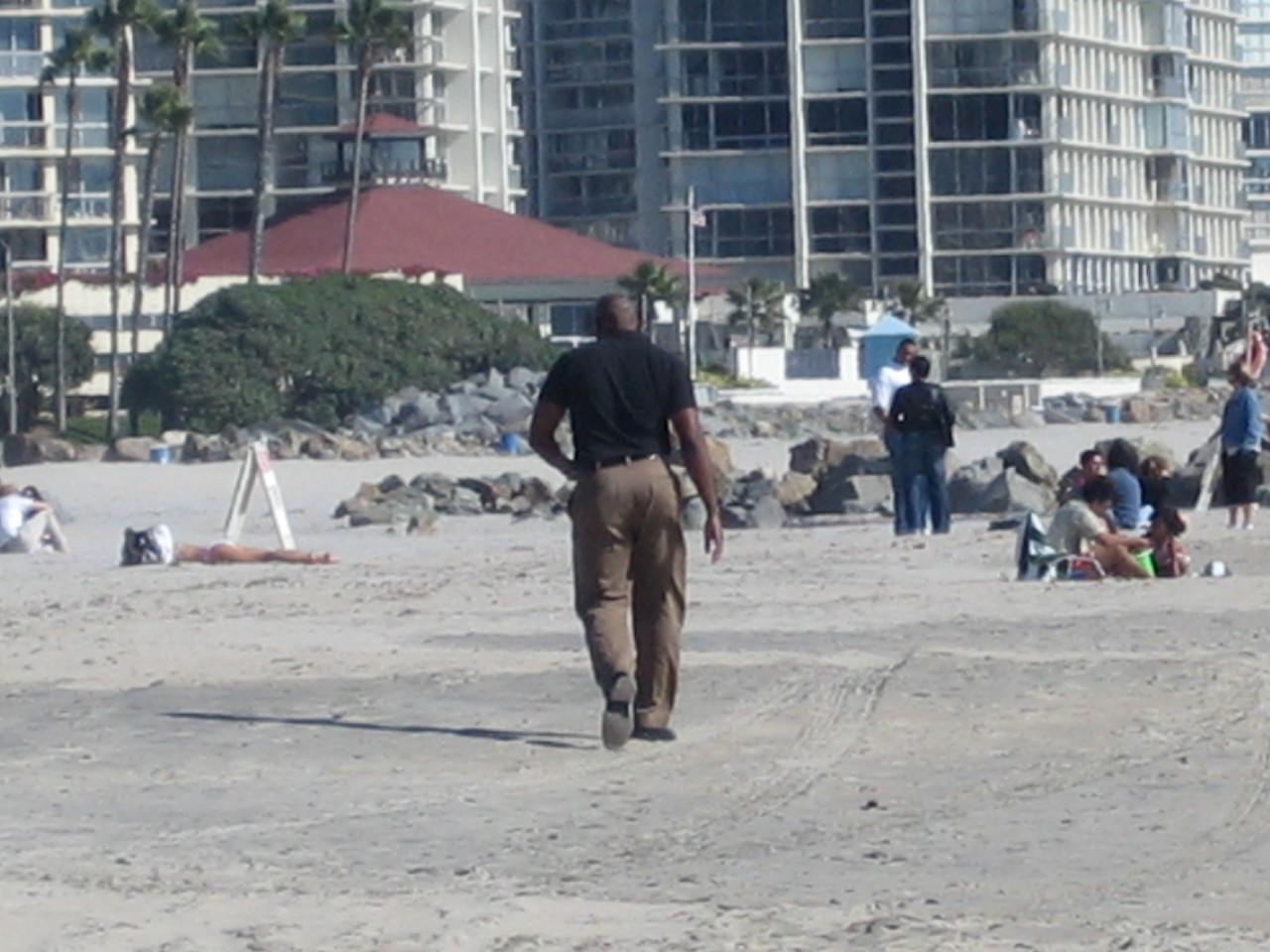 San Diego, Tijuana 052