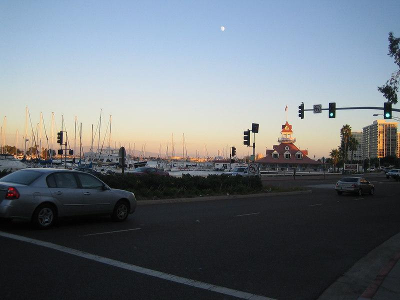 San Diego, Tijuana 008