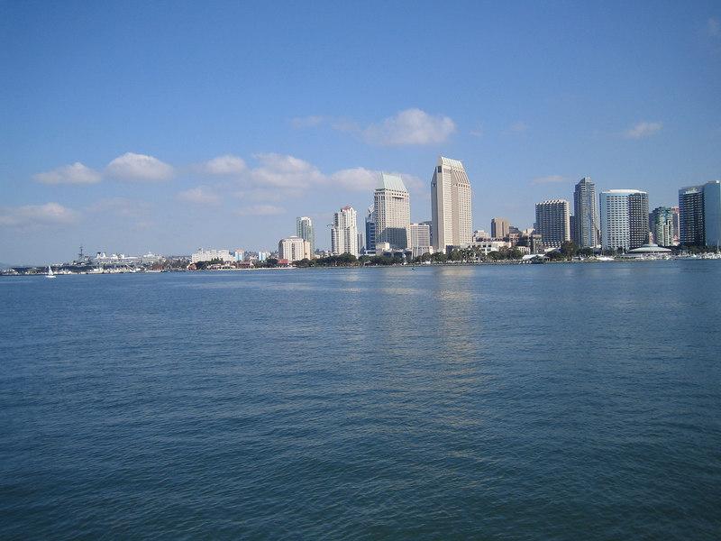 San Diego, Tijuana 094