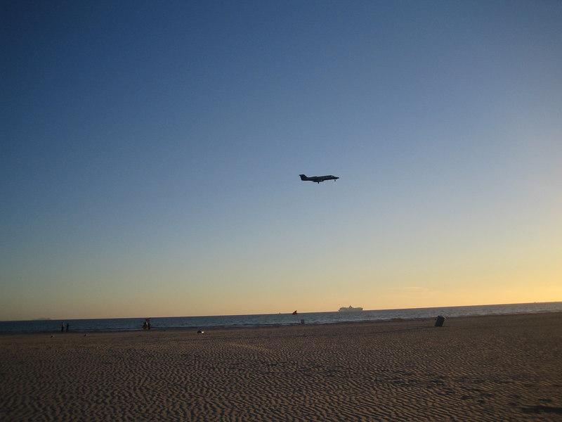 San Diego, Tijuana 006