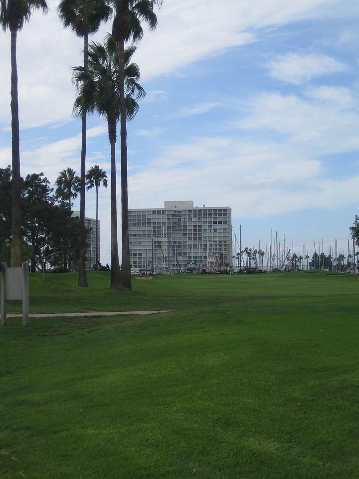 San Diego, Tijuana 037