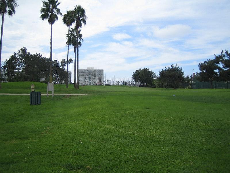 San Diego, Tijuana 036
