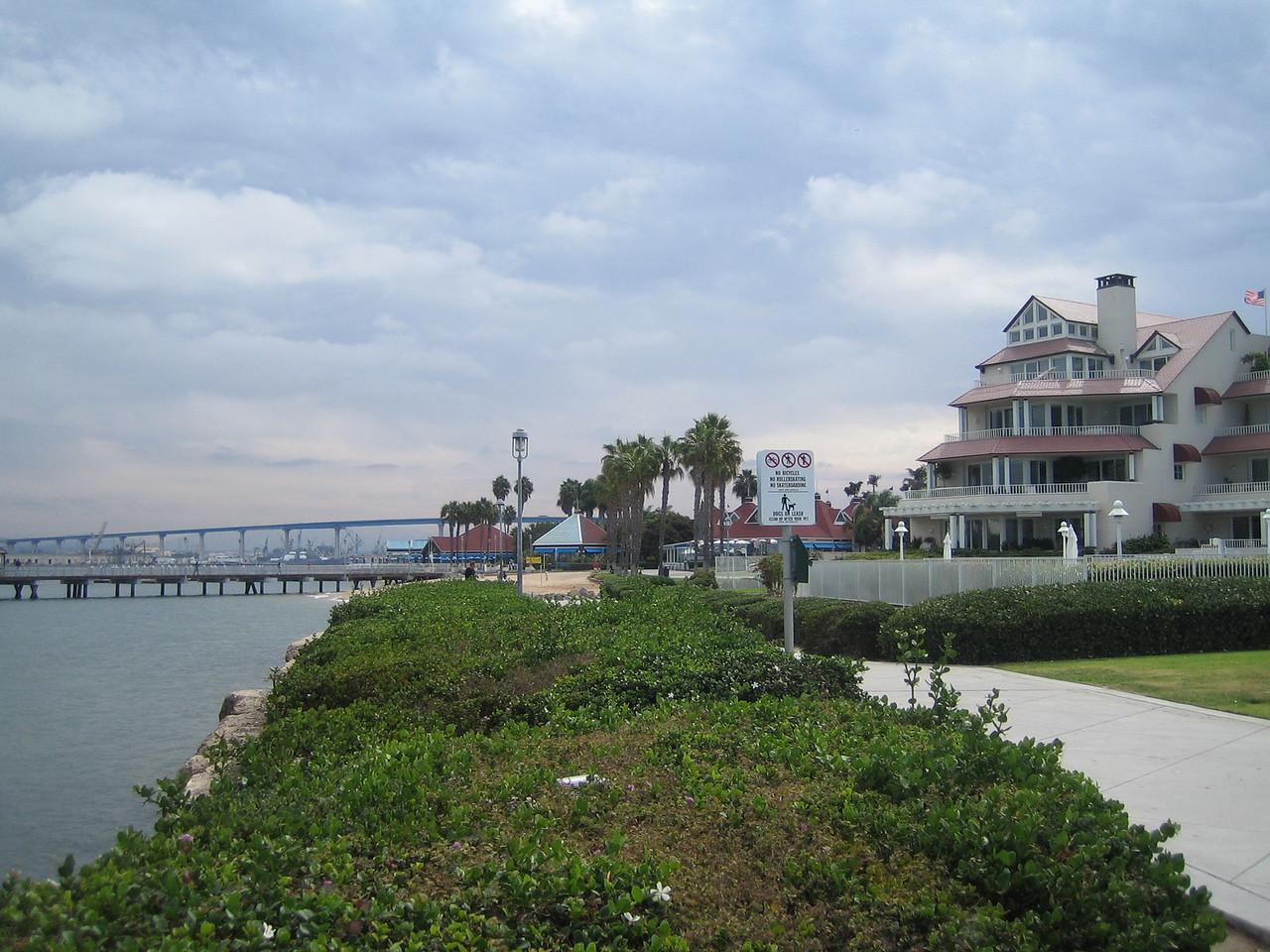 San Diego, Tijuana 042