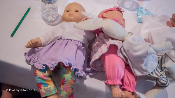 Erin's baby shower-44