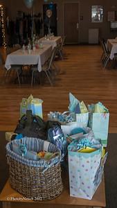 Erin's baby shower-1