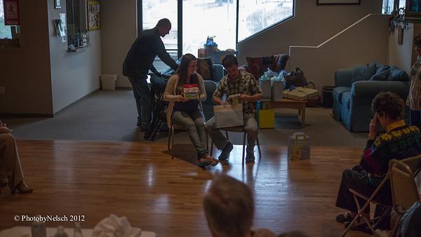 Erin's baby shower-42