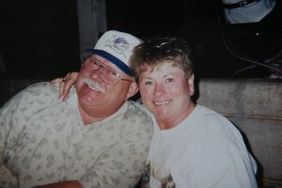 Orlando 2003
