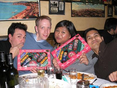 2008 0102 Dan's Birthday